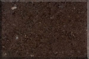 gg_stone_samples_g3_brown_antique_granite